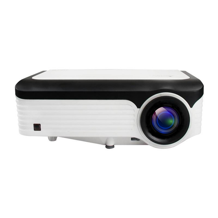 TY008 1080P Full Hd Projector